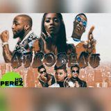 Naija Mix - Best Of 2019 - DJ PEREZ