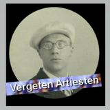 Mike Winkelman Vergeten Artiesten 2019 Nr71