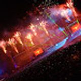 """Gav Shock """" warm up to decibel 2012 """" mix (hardstyle)"""