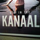 Special Mixtape For KANAAL.BG