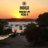 INDIGO PLAYLIST 4 | PICKO-D