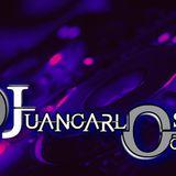 REGGEATON 2015 (Sigueme y te sigo-Imaginandote-Nota de Amor-Deseo Animal) Pisada DeeJay JUAN CARLOS