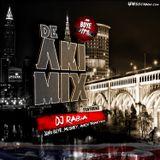De Aki Mixtape John Boye Edition