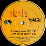 Toru S. classic HOUSE set Nov.28 2000 ft.MoodⅡSwing, Basement Boys, Bini & Martini