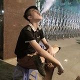 NST - Cách Thức Sống - VOL 2 - Khang Anh