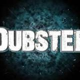 DJ Romey Rome Dubstep Mix 3