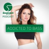 ADDICTED TO BASS: 018 PODCAST