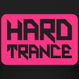 Hardtrance V1.10 - DjMorbid