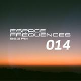 Espace fréquences 014 - 29/05/2019
