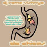 DJ Roma Vishnya - De Chicas!