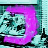 Mixtape #11 : Velvet Dishwasher