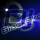 Dj_BlackBird - HandsUp Mix 2k15 #7