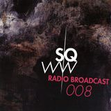 "SWQW Radio Broadcast 008 - Hommage à Labradford + Playlist ""Beautiful Nightmare"""