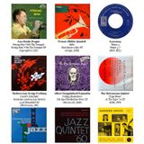 European Jazz Sounds vol. 2