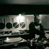 Tristan Kelly - Dabble in the Boudoir - 07.11.15