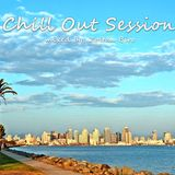 Chill Out Session 174