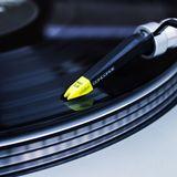 Mix Master Renzo - Back2basic Sept 2013