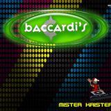 Baccardis mix 1993 - dj philip