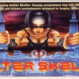 Micky Finn Helter Skelter 'The Discovery' 1st June 1996