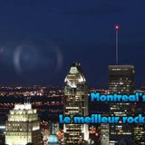 375e Anniversaire de Montréal 375th Anniversary Edition