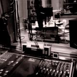 Sylvie Marks - Radio X - X Fade DJ Nacht Mix 02.12.2015