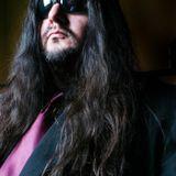 Rage's Interview with Thundergod Gene Hoglan