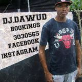 dj dawud flash back  mix