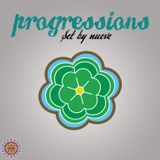This is progressions vol .1