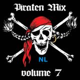 Piraten Mix - Volume 7