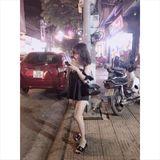 ♥NST♥_Tặng Em Thúy Hạnh Càng ♥Ngày ♥Xinh♥ Đẹp ♥ « In Phong Nguyễn