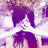 ESPECIAL SESSION by PSYOM SOUNDS - CAROLINE ´S PSYCODELICA