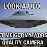 UBR - UFO Report 125: NASA's New Search for ET