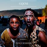 Dance Sessions E.3 (Gqom)