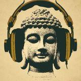 Woo D. # Deep in Tech Echo Mix