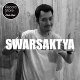 Open Deck Sessions / Swarsaktya / July 2015