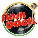 FlashBack new mix 06-12-2014, DeejayChaese, EnjoY!