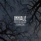 """""""Inhale"""" by Golovin live @ 87bpm.com"""