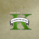 Fortune Kuki