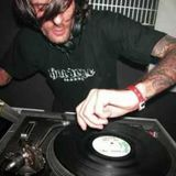 Manu Le Malin @ Unknown Party (2003)