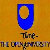 Open Tune-iversity, 31/10/12 - Increase-ify your musicalness...