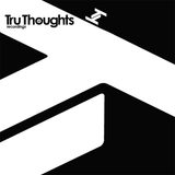 Thomas Dusseune - Tru Thoughts 2nd Mix / 2009