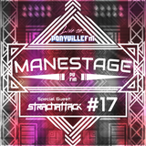 Mainstage #17 feat. StrachAttack