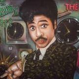 mORRIS DAY AND THE TIME REMIX ONLY DEMO
