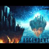 V.A. - Ascendant