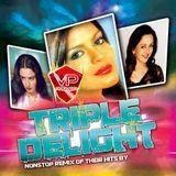 Vp Premier - Triple Delight Full CD