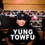 The Wave Boston (7/6) - Yung Towfu