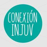 Conexión INJUV- O´Higgins 1