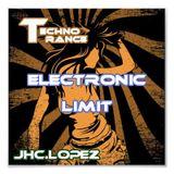 techno trance jhc.lopez