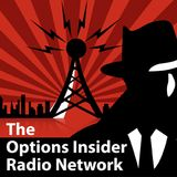 Options Insider Radio 115: Interview with Ron Piccinini from PrairieSmarts