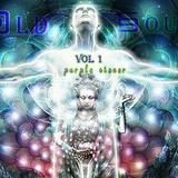 OLd SoUL Vol.1 *PurpLe StoneR Edition*